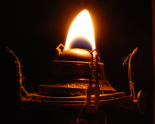 Advent Quotes — Mother Teresa: keeping our lamps burning | Lent ...