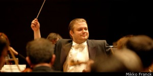 conductor1