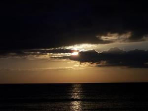 light-shines