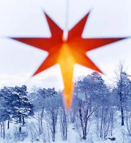 star-breakthrough1