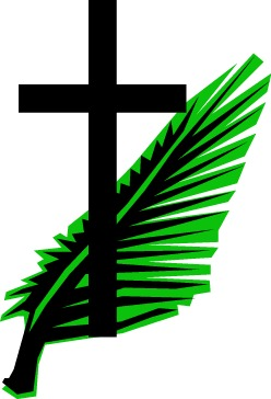 palm-branch-cross