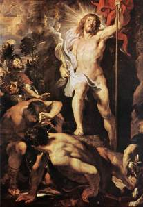 resurrection-rubens