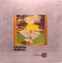 christian-stephens-front