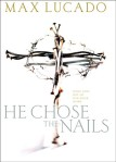 He_Chose_Nails_CD