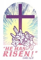 He_Has_Risen