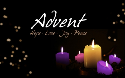 Advent-5-Candles