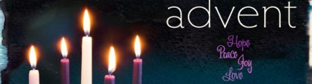 Advent_Blog_Banner