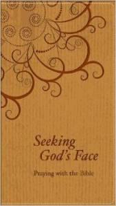 SeekingGod'sFace