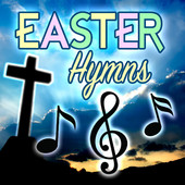 Easter Hymns
