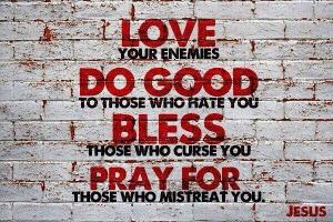 Pray_ISIS