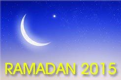 ramadan15